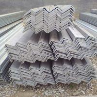 角钢热镀锌角钢q345b角钢厂家现货销售
