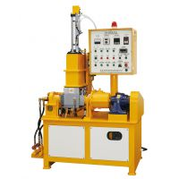 密炼机、密炼机质优价廉,台湾技术