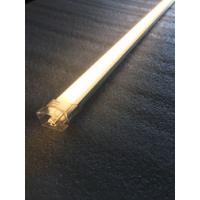 SMD2835 120灯LED 无影对接线灯条灯带