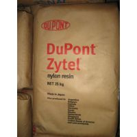 PA66 Dupont Zytel 70G43HSLA BK099