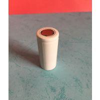 DISON迪生INR18650三元锂电池1900mah48v锂电池军工标准迪生品牌!