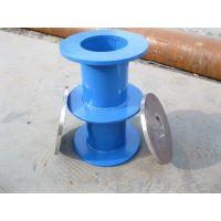 供应密闭型防水套管,厂家直销,经久耐用,保证售后