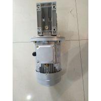 山东包装设备大量需求涡轮减速机RV090/10-2.2KW