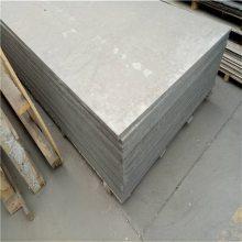 南京25mm高强水泥纤维板厂家人气旺!