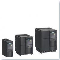 直销Siemens/西门子变频器6SE6440-2UD22-2BA1三相大量有现货