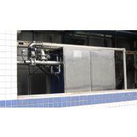 厂家热销环保节能 漂染丝光机污水热回收处理 高效污水余热回收机XC-WS-DZ-03