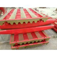 成都低价销售各种型号鄂式破碎机锰13材质配件易损件厂家现货批发