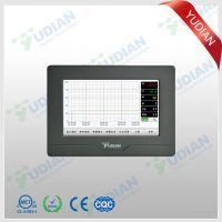 【厂家直销】厦门宇电AI-35028大屏系列2路PID智能温控器调节器