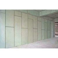 新型复合隔墙板批发 轻质隔断墙 节能环保 轻质A级防火墙板