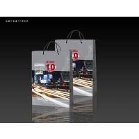 上海漕河泾专业手提袋、购物袋、帆布袋、礼品袋设计印刷