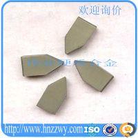 供应C119硬质合金焊接刀片、车刀