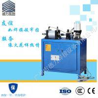 惠州市德力金属管扩径机 铜管涨管机 质量稳定