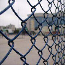 羽毛球场护栏 网球场围栏网 学校体育场围网