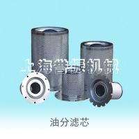 上海汉钟螺杆空压机|永磁变频空压机配件