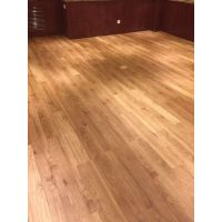 山东商用PVC木纹地板 济宁塑胶地板施工