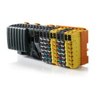 原装B&R 贝加莱 电源模块 8MSA6L.R0-D500-1  8MSA6L.R0-D90C-1