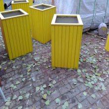 敦煌实木组合花箱质量好,实木组合花箱厂家报价,经销
