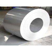 6082铝合金带价格 高强度高耐温铝卷带 6082铝合金材料批发