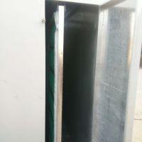 干式漆雾净化装置 JTWD 有机废气吸附废气除臭装置