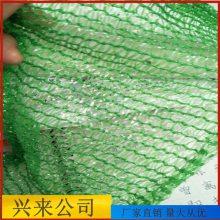 山西盖土网 哪里有盖土网 陕西周边防尘网厂家