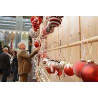 2018德国著名的法兰克福圣诞礼品展每年一届
