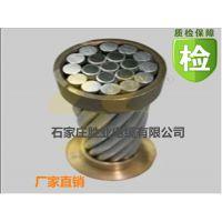 广州厂家直销LGJ-120/20镀锌钢芯铝绞线优质国标