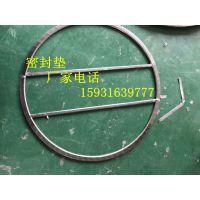 http://himg.china.cn/1/4_138_235406_800_600.jpg