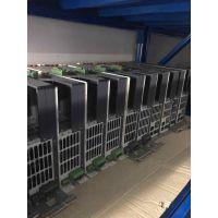 维修三菱伺服驱动器MR-J2S-350B,精修三菱伺服电机