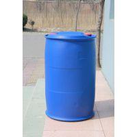山东晟普HDPE230L单环塑料桶 250公斤塑料桶厂家生产