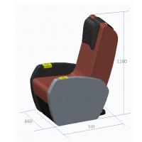 翊山ESIM英国知名品牌上海扫码按摩椅厂家选择哪个品牌?