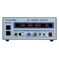 山东精久 JJ98DD053B 单进单出变频电源 500VA