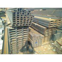 红河国标槽钢批发经销商价格,红河槽钢总代理,值得信赖.质量有保障