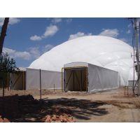 膜结构体育馆-精心设计 严格施工 -选择高山气膜