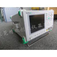 精微创达-安利-Anritsu-MP1570A误码仪