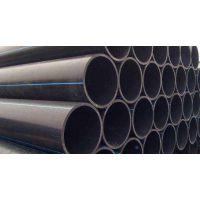 钢丝网骨架塑料复合管标准,规格,压力