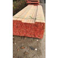 家具木方价格 建材木方森汇远木业