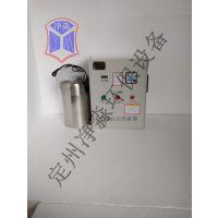厂家供应水箱自洁消毒器