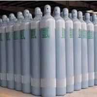 氩气/北京气体公司高纯氩气销售