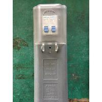 公路专用EKM2035接线盒 市政专用路灯接线盒 道路专用路灯接线盒