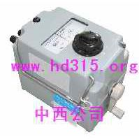 中西接地摇表/接地电阻表(100欧姆) 型号:BJ1234/ZC-8库号:M390319