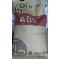 家用电器-空调 洗衣机 电视机ABS 宁波LG HI-121H