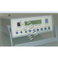 东胜来电显示测试仪 10AT来电显示测试仪哪家好