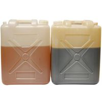 厂家直销巴斯夫聚氨酯发泡剂 黑白料发泡剂 保温板填缝剂 现货供应