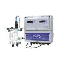 爱克水质监控仪ATU-800,余氯多功能水质在线监控仪 ,意大利原装进口。福建爱克厂家经销