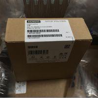 西门子工业稳压电源6EP1333-2BA20(380V5A)电源现货 特价