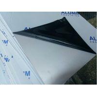 供应供应6061-T6国标铝板 阳极效果好 表面光滑平整