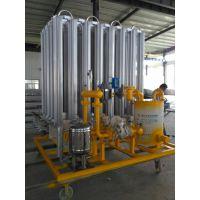 200m³/h、调压装置、气化撬、气化调压一体撬、河北南星牌