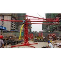 广州清远新式布料机销售(可定做)13711569605