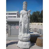 供应宗教用品雕塑,玻璃钢制品,武汉雕塑公司