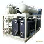 厦门超低温平板速冻机厦门超低温设备制作